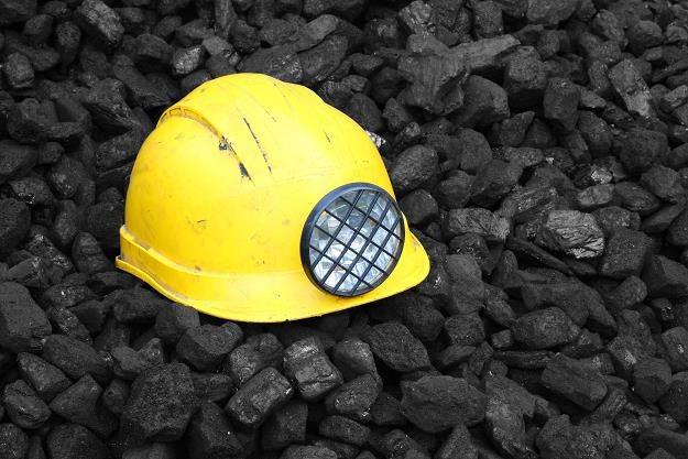 Nowe szacunki zasobów węgla w Dębieńsku większe, niż wcześniej sądzono /©123RF/PICSEL