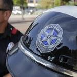 Nowe szczegóły strzelaniny w Dallas. Policja użyła zdalnie sterowanej bomby latającej