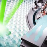 Nowe techniki radioterapii pomogą walczyć z nowotworami