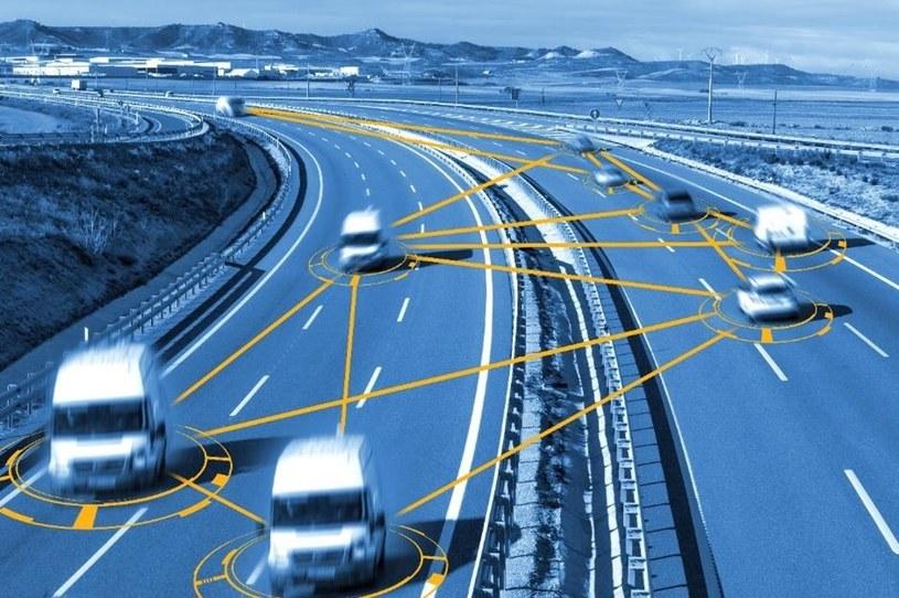 Nowe technologie stwarzają okazje dla cyberprzestępców /materiały prasowe