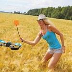 Nowe technologie usprawnią pozyskiwanie dopłat przez rolników