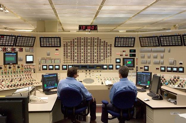 Nowe technologie wkraczają do energetyki /AFP