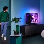 Nowe telewizory Philips PUS9435 i PUS9235