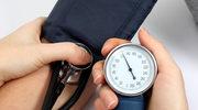 Nowe terapie na nadciśnienie