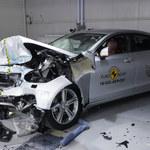 niezależna organizacja ds. oceny bezpieczeństwa pojazdów