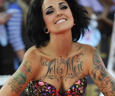 Nowe trendy w tatuażach gwiazd