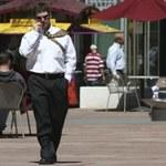 Nowe unijne przepisy dotyczące roamingu