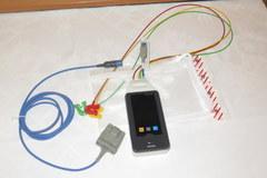 Nowe urządzenia do telemetrii kardiologicznej w krakowskim szpitalu