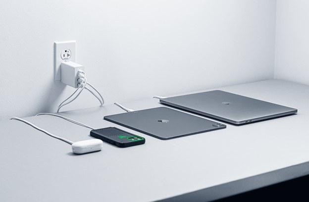 Nowe urządzenia marki Razer /materiały prasowe