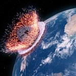 Nowe ustalenia dotyczące asteroidy, która zabiła dinozaury