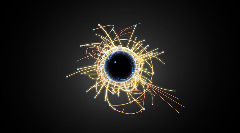 Nowe ustalenia dotyczące bozonu Higgsa /123RF/PICSEL