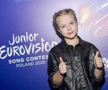 Nowe ustalenia w sprawie Eurowizji Junior 2020. Zapadły kolejne decyzje