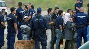 Nowe węgierskie przepisy budzą międzynarodowe kontrowersje