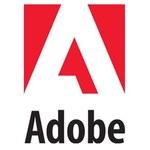 Nowe wersje programów Adobe