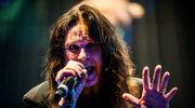 Nowe wiadomości o stanie zdrowia Ozzy'ego Osbourne'a. Jak się czuje?