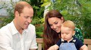Nowe wieści z królewskiego dworu