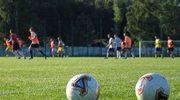Nowe władze Okręgowego Związku Piłki Nożnej