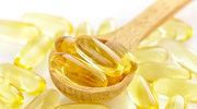 Nowe właściwości kwasów omega-3
