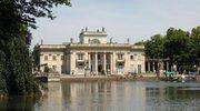 Nowe wystawy w Zamku Królewskim i w Łazienkach