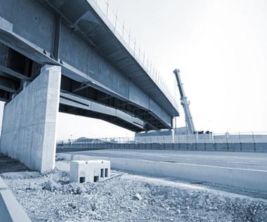 Nowe wyzwania, nowe cele dla rozwoju transportu