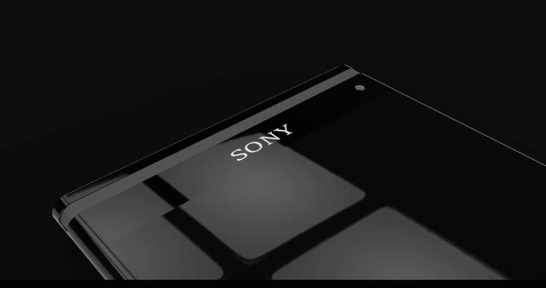 Nowe xperie szybko dostaną aktualizacje do nowej wersji Androida? /android.com.pl