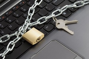 """Nowe zagrożenie w cyberświecie - trojany typu """"Phish Locker"""""""