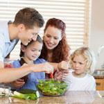 Nowe zalecenia żywieniowe ułatwią rodzicom żywienie najmłodszych