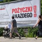 Nowe zarzuty dla szefów SKOK Wołomin