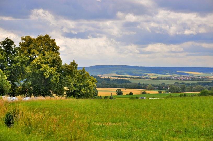 Nowe zasady odpłatności za grunty /123RF/PICSEL