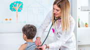Nowe zasady opieki zdrowotnej nad uczniami