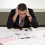 Nowe zasady oskładkowania umów zlecenia utrudnią działalność firm