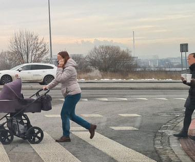 Nowe zasady pierwszeństwa pieszych - co to oznacza w praktyce?