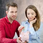 Nowe zasady rozliczania ulgi na złe długi