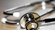 Nowe zasady wystawiania zaświadczeń lekarskich - projekt zmian
