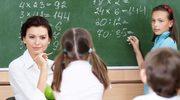 Nowe zasady zatrudniania nauczycieli: Egzamin państwowy dla osoby rozpoczynającej karierę w szkole
