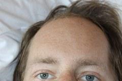 Nowe zdjęcia mężczyzny odnalezionego w Tatrach