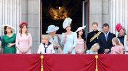 Nowe zdjęcia rodziny królewskiej