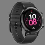 Nowe zegarki z serii Huawei Watch GT 2 dostępne w sprzedaży