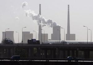 """Nowe zobowiązania klimatyczne. Chiny obiecują """"zrobić więcej"""""""