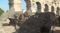 Nowe życie Koloseum. Zmiany od 1 listopada