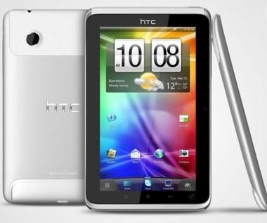 Nowego Nexusa 10 wyprodukuje HTC?