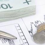 """Nowelizacja budżetu przyjęta. Projekt """"odpowiedzialny"""", czy """"krok w kierunku Grecji""""?"""