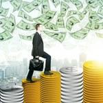 Nowelizacja przepisów o wymianie informacji podatkowych
