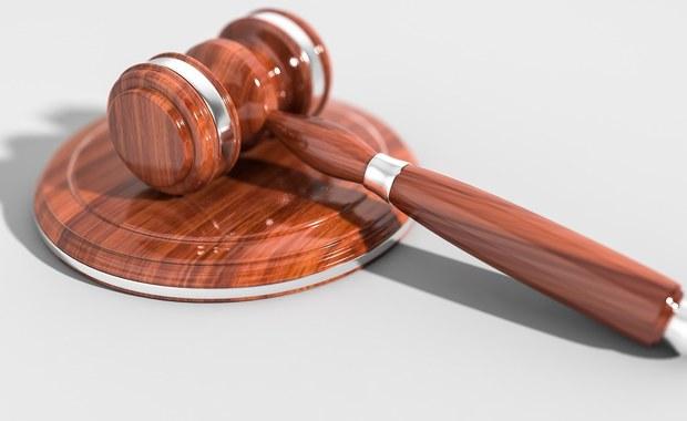 Nowelizacja ustawy o Sądzie Najwyższym opublikowana w Dzienniku Ustaw