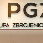 Nowi członkowie w zarządzie Polskiej Grupy Zbrojeniowej
