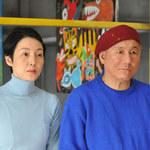 Nowi mistrzowie kina japońskiego