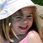 Nowi podejrzani w sprawie z zaginięcia małej Madeleine McCann