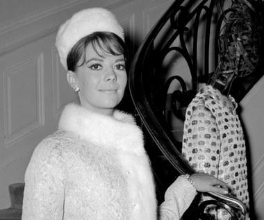Nowi świadkowie śmierci Natalie Wood, mąż aktorki w kręgu podejrzanych