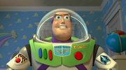 """Nowicki jako Buzz w """"Toy Story 3"""""""