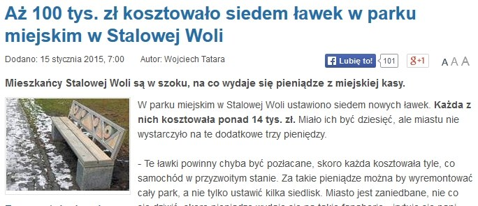 nowiny24.pl /